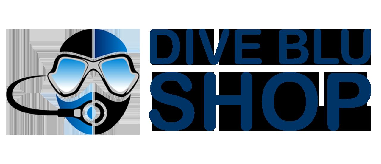 Dive Blu Shop